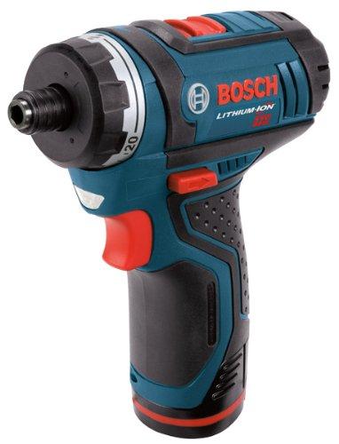 Bosch PS21-2A 12-Volt