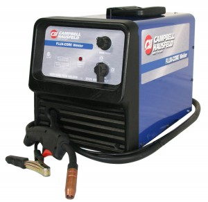 5 Best Wire Feed Welder – A tool comes in handy