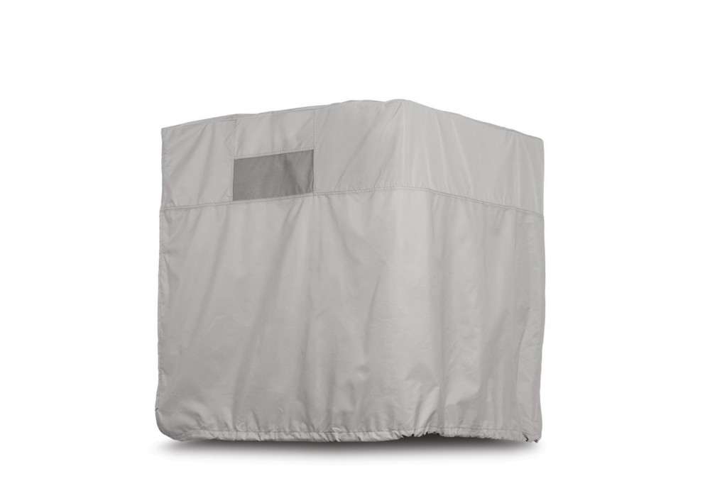Classic Accessories Side Draft Evaporation Cooler Cover