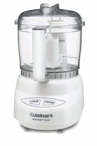 5 Best Food Processor – provides you with various delicious treats