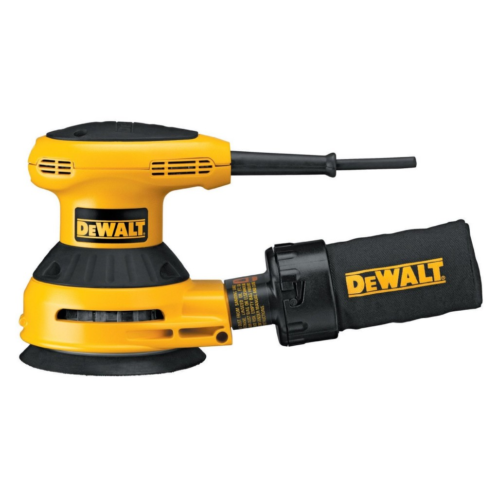 DEWALT D26451K Corded