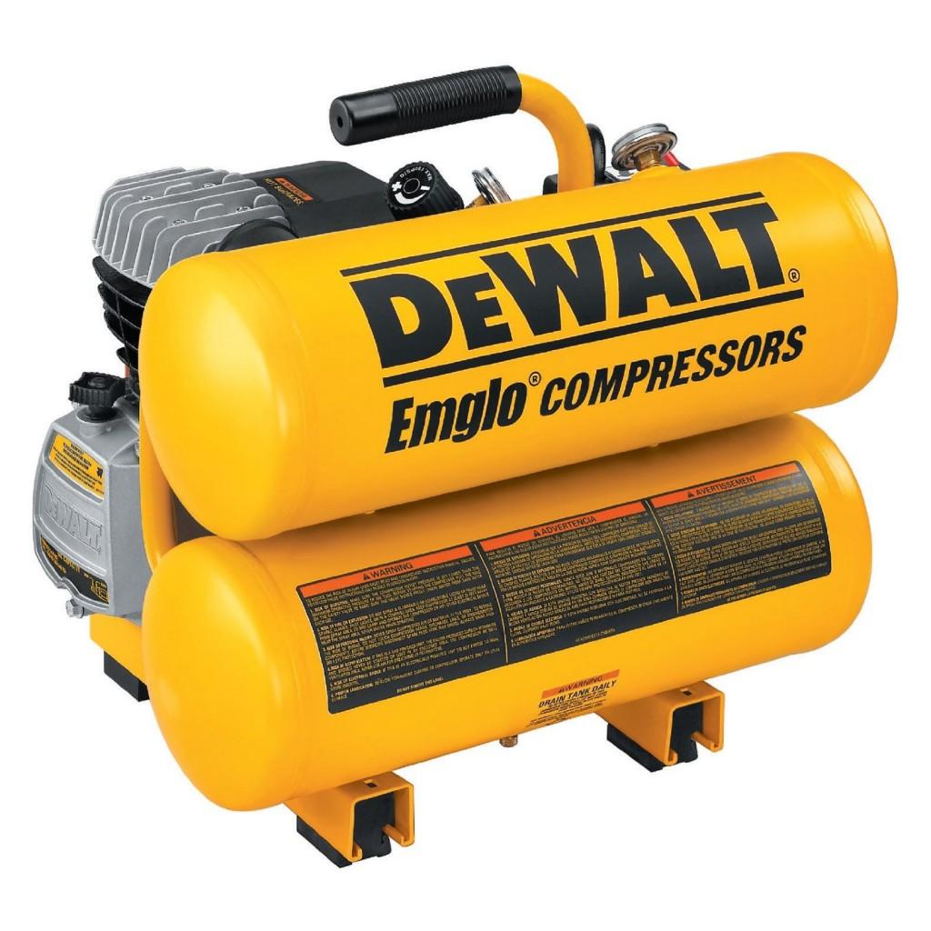 DEWALT D55153