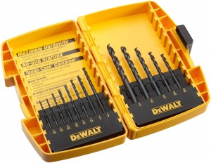 5 Best Drill Bits – Great for any applications