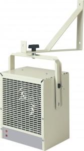 5 Best Dimplex Air Heater – Meet your needs