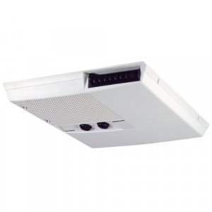 Dometic 459530 Duo Therm Brisk Air High Efficiency RV Air Conditioner