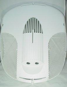Dometic 651816 651816.CXX1C0
