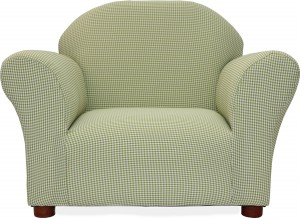 5 Best Green Chairs – Bring more clearness clean sense to you