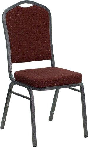 Flash Furniture NG-C01-HTS-2201-SV-GG