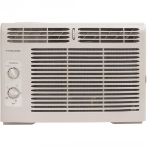 5 Best Frigidaire Air Conditioners – Ensure a comfortable live environment
