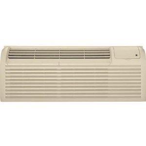 5 Best GE Air Conditioner – Let you enjoy cool comfort
