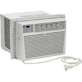 Ge Window Air Conditioner Aem12aq