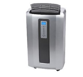 Haier Commercial Cool Portable Air Conditioner