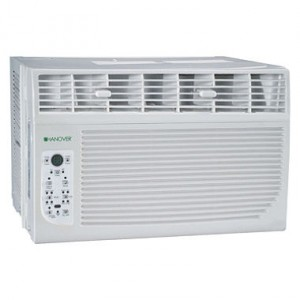 5 Best 6000 BTU Air Conditioner – Providing you cool and comfortable environment