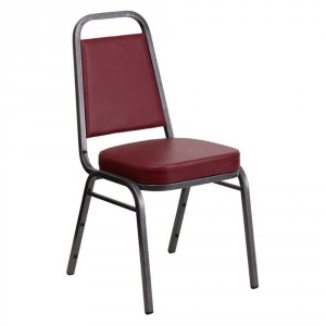 5 Best Banquet Chairs – Perfect for any banquet