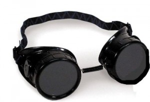 5 Best Welding Goggles – Protect the eyes from welding particles