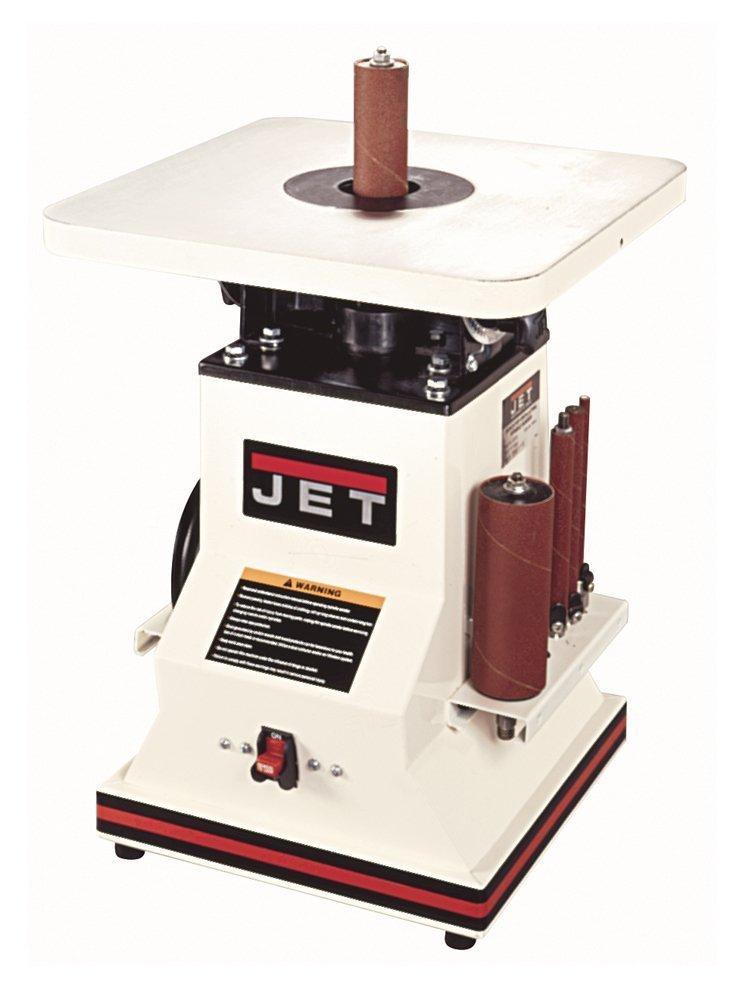 JET 708404 JBOS-5 5-1 2 Inch