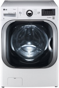 5 Best Front Load Washing Machine – Make your clothes clean and fresh