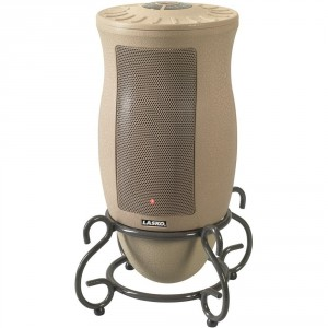 5 Best Energy Efficient Heater – Saving you money on electricity