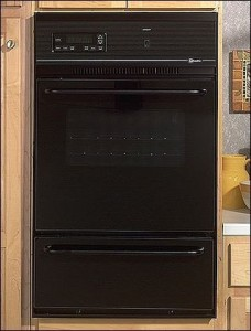 5 Best Wall Oven – save space