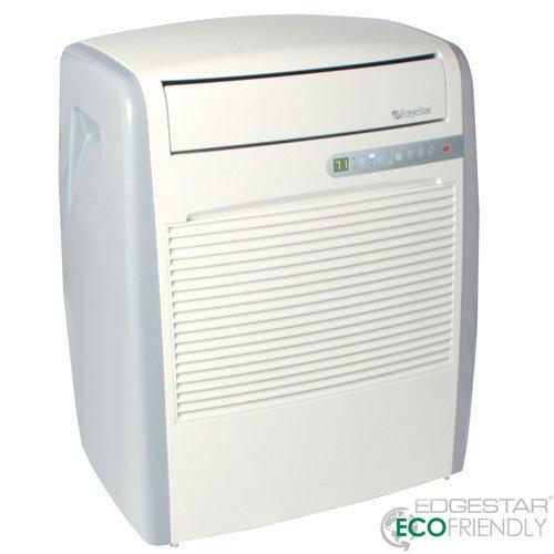 Midea 12,000 BTU Portable Heater