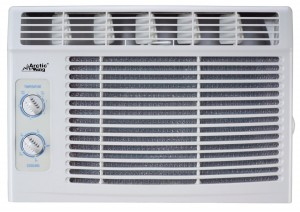 5 Best Midea Air Conditioner – Choose one depending on your preference and needs