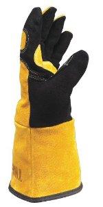 Miller 249175 Arc Armor MIG Welding Gloves Medium