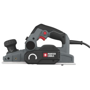 5 Best Power Planers – They are worth the price
