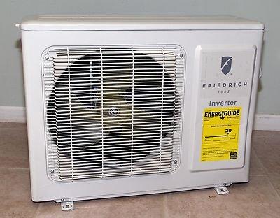 PVC Decorative Line Cover Kit for Mini Split Air Conditioners