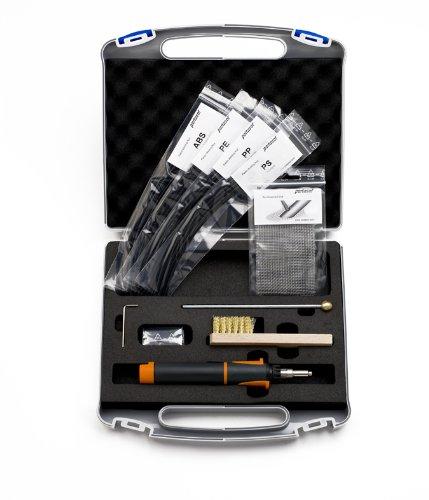 Portasol 011289210 Plastic Welding Kit