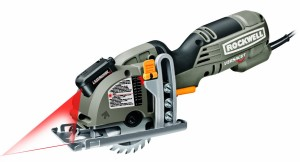 5 Best Small Circular Saws – Easy to carry
