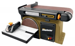 5 Best Disc Sander – brings smooth, clean finishes to you