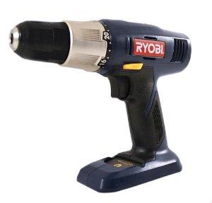 Ryobi P205 18 Volt