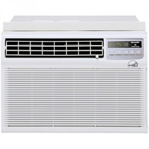 5 Best Energy Efficient Air Conditioners – Save you money