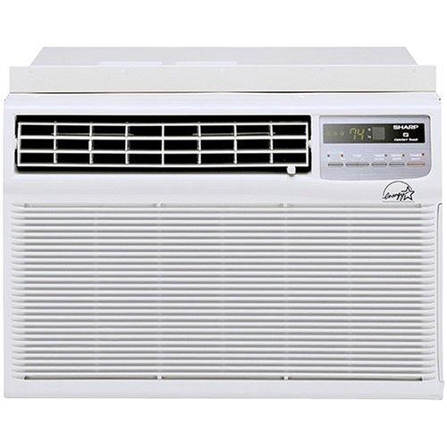 SHARP AF-S50DX Energy Efficient Air Conditioner