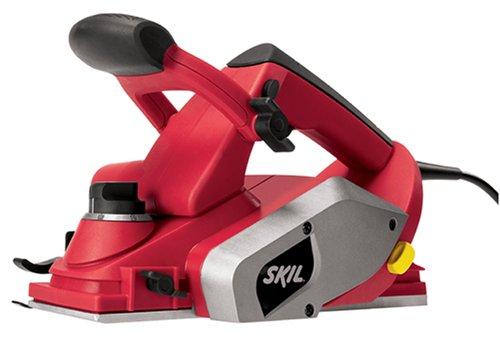 SKIL 1560-01
