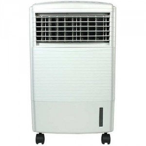 5 Best Single Room Air Conditioner – Lightweight and economical