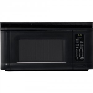 5 Best Over-The-Range Microwave – Make a breeze to heat your favorite food