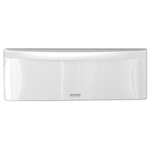 Sharp KB-6100NW 30-Inch Warming Drawer