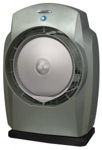 Single Room Air Conditioner