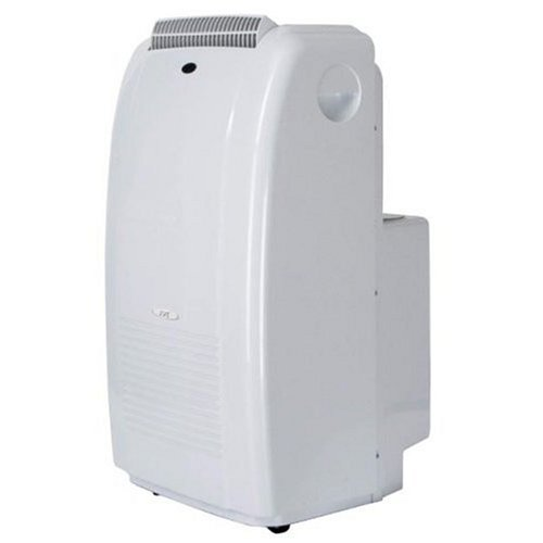 Sunpentown WA-9040DE 9000 BTU Portable Air Conditioner