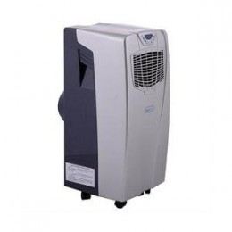 Tent Air Conditioners