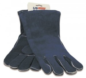 5 Best Welding Gloves – Give you hand a good protection from molten metal and ultraviolet rays
