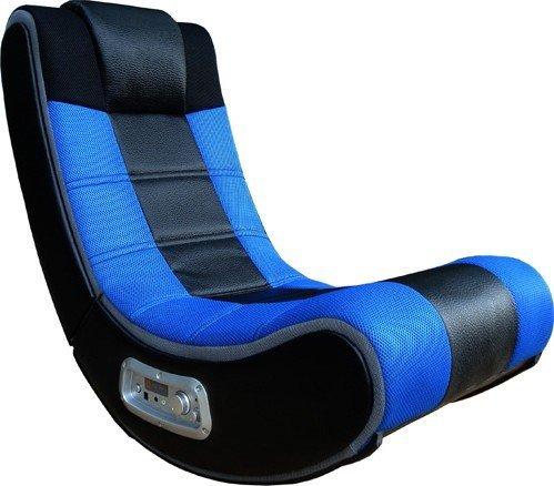 V Rocker SE Wireless Video Gaming Chair