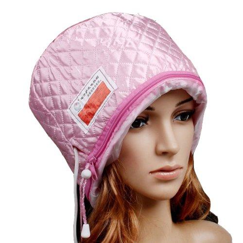 Vktech Hair Care SPA Cap Hair