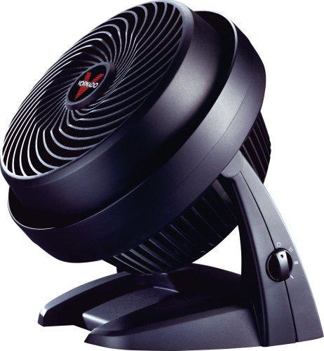 Vornado 630B Whole Room Air Circulator