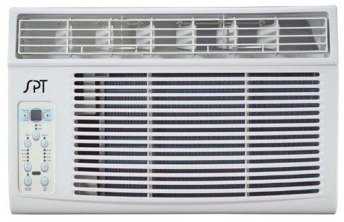 WA-1011S 10,000BTU Window AC