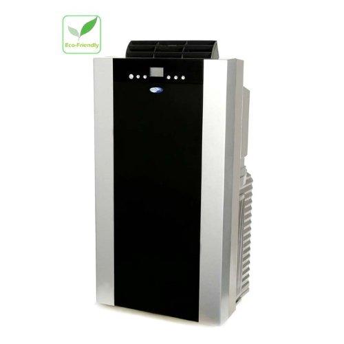 Whynter 14,000 BTU Dual Hose Portable Air Conditioner