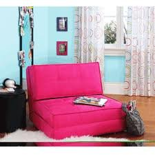 5 Best Pink Chairs – Make girl's dreams come true