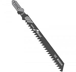 Bosch Jig Saw Blades