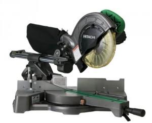 Hitachi Power Tools